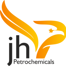 cropped-FINAL-LOGO-JH.png